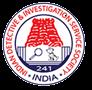 IDISS Logo